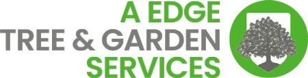 Tree Surgeon Bolton | Edge Tree Services