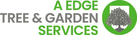 Edge Tree Services